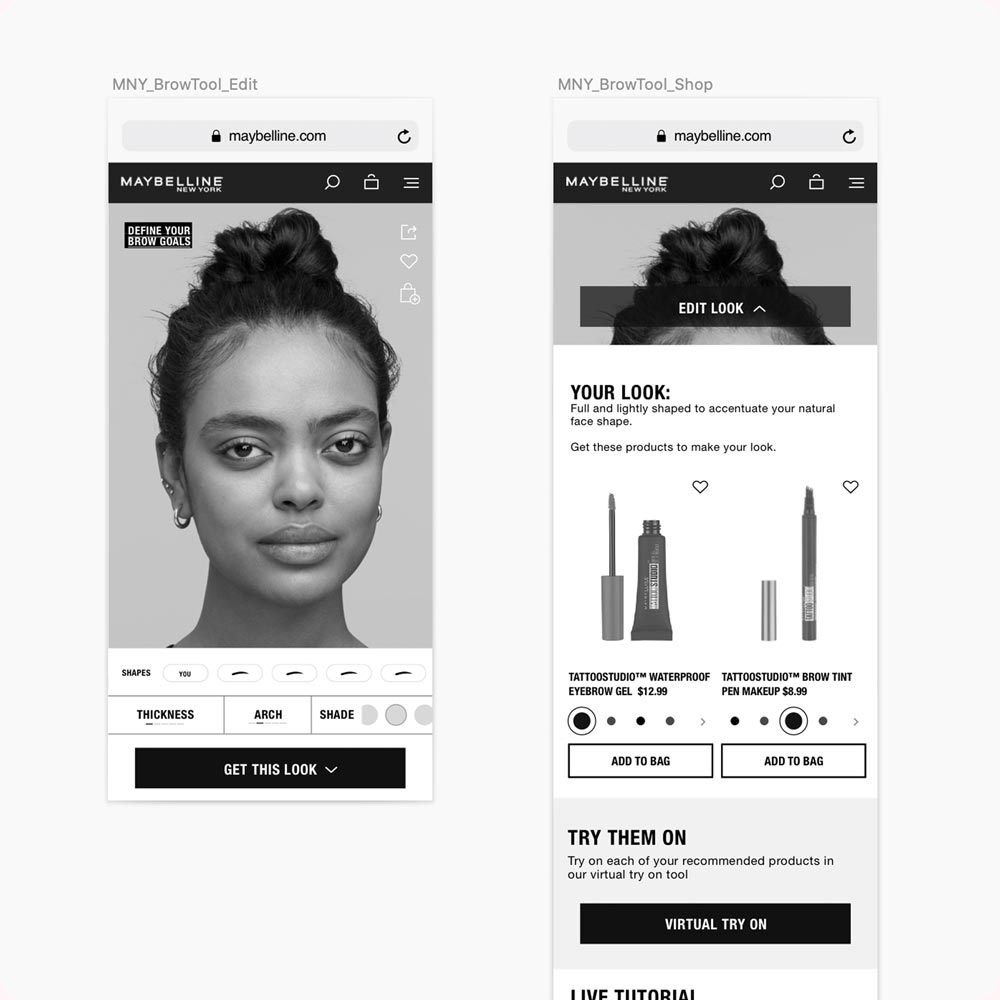 ALewis-Maybelline-Brow-Wireframes