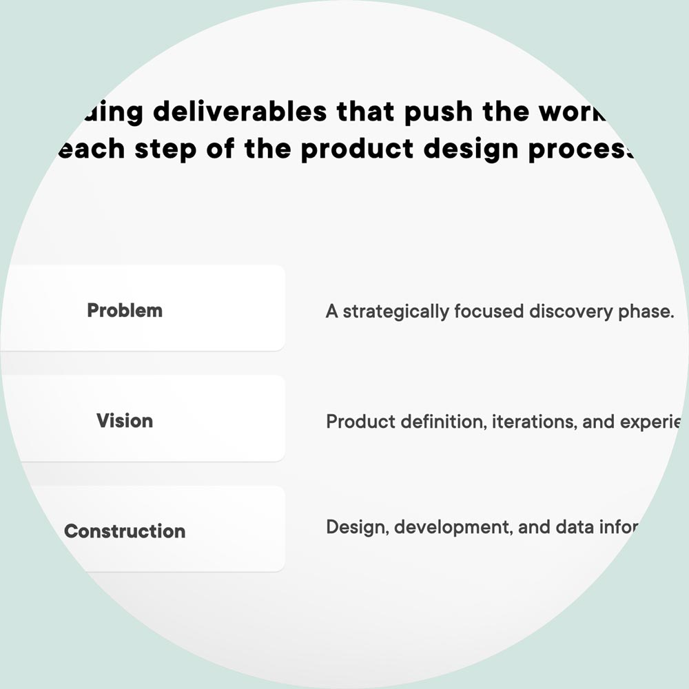 ALewis-UX-About-Process