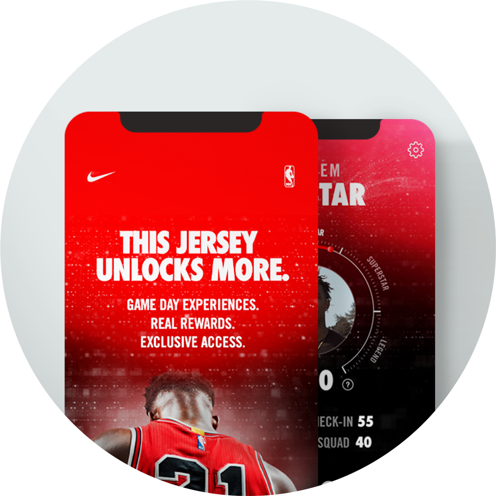 ALewis-UX-Nike-NBA-Circle