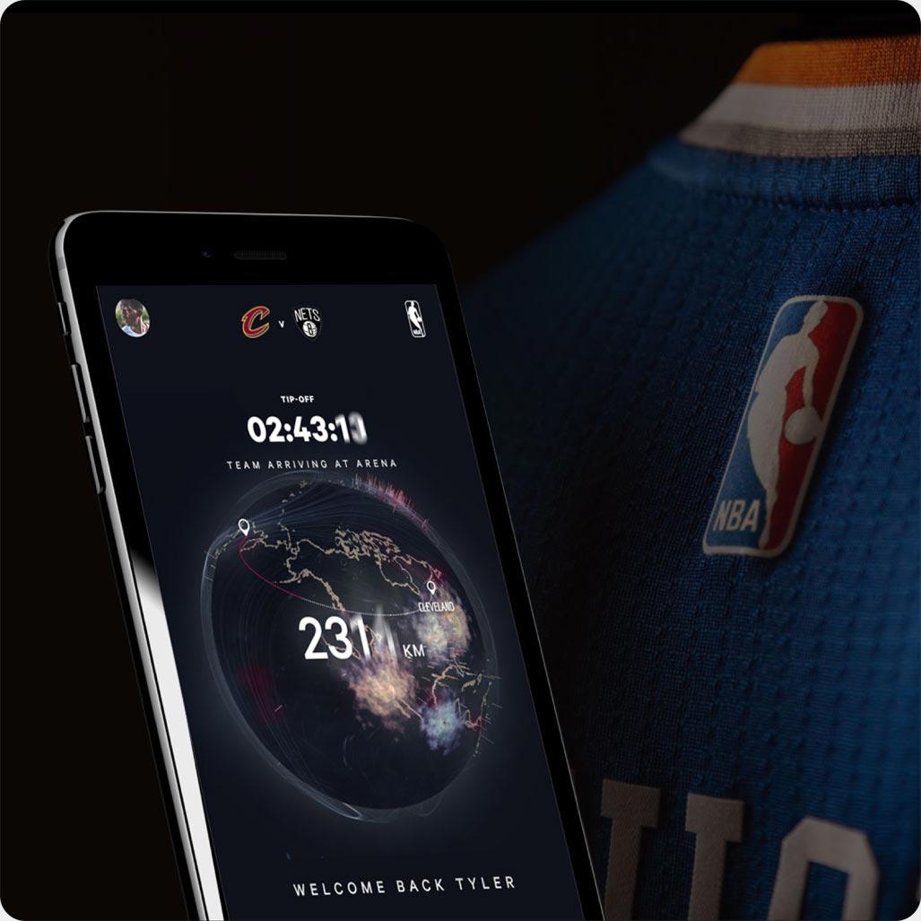 ALewis-UX-Nike-NBA-Design-Mockup