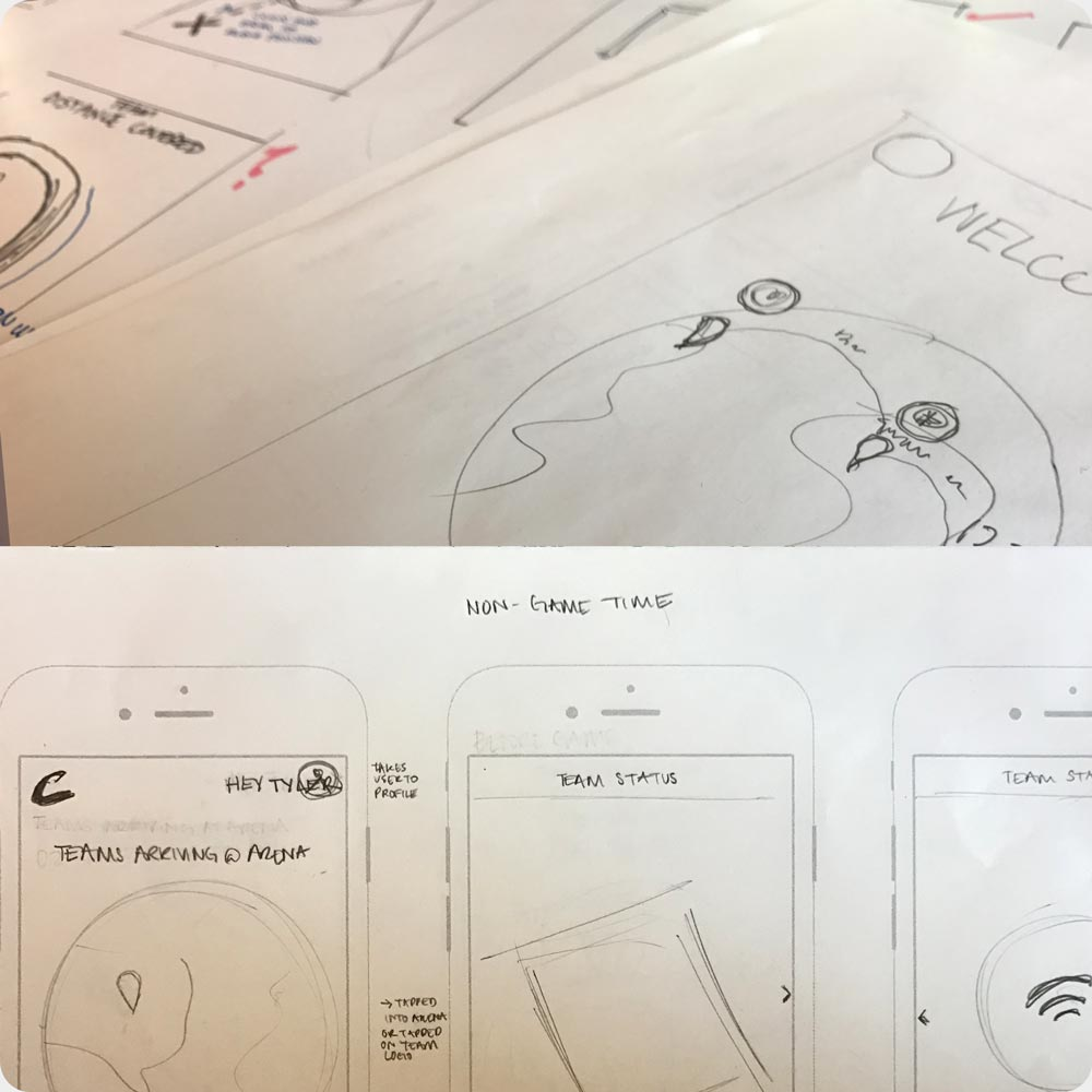 ALewis-UX-Nike-NBA-Sketches