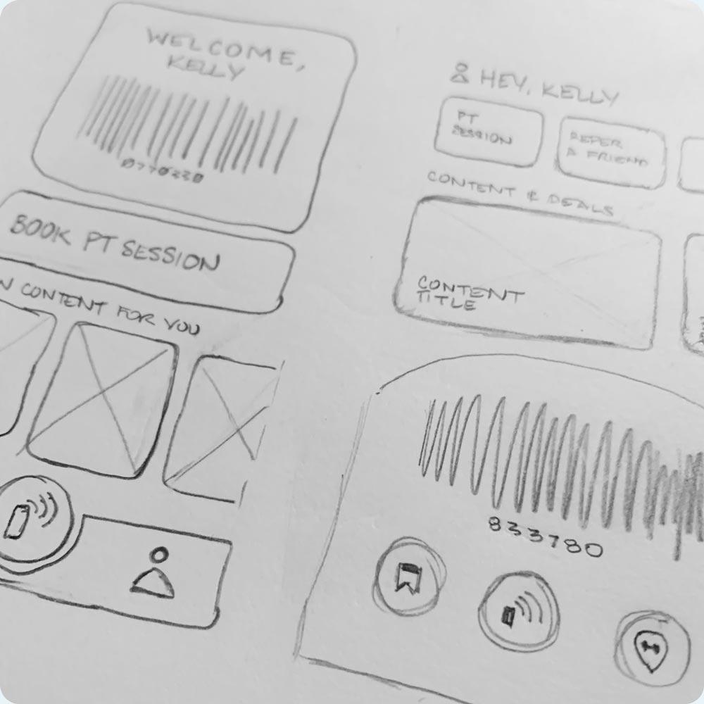 Blink_App_UX_Sketches