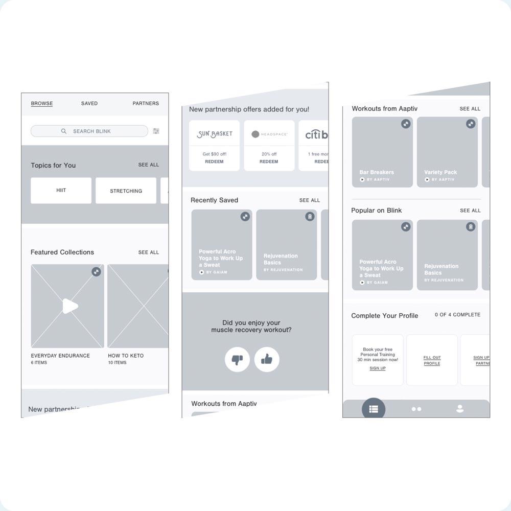 Blink_App_UX_Wireframes